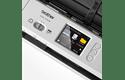 ADS-1700W compacte scanner 8