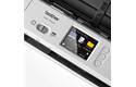 ADS-1700W - Scanner Compact Recto Verso 8