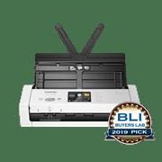 BLI2019-ADS1700W