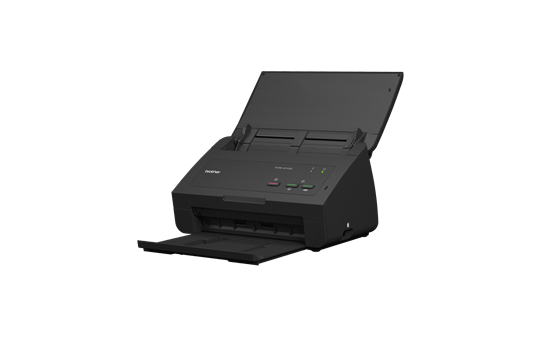 ADS-2100 High-Speed Desktop Scanner 5
