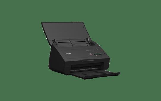 ADS-2100 scanner de bureau 6