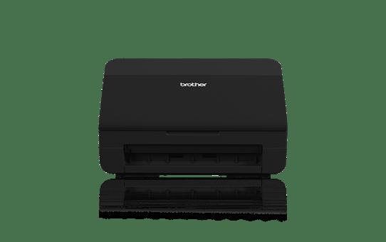 ADS-2100 scanner de bureau