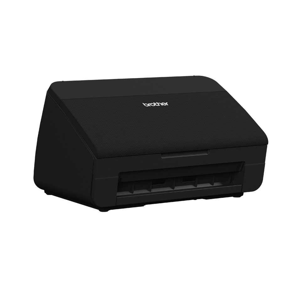 ADS-2100 desktop scanner 3