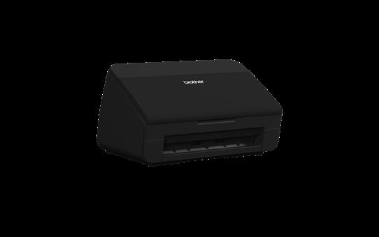 ADS-2100 scanner de bureau 3