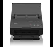ADS-2100e scanner de bureau