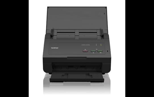 ADS-2100e scanner de bureau 2