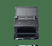 Escáner departamental a doble cara ADS2100e