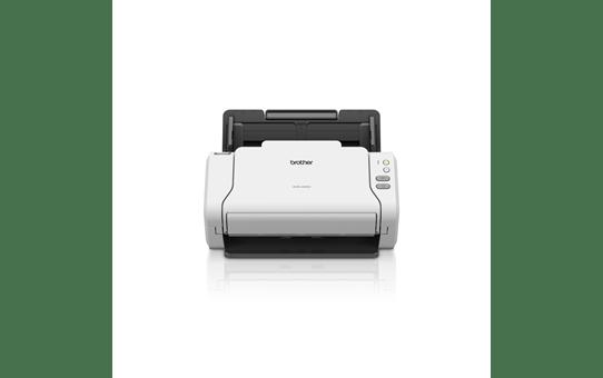 ADS-2200 scanner compact pour le petit bureau 4