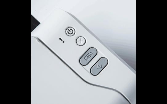 ADS-2200 - Scanner bureautique de documents recto-verso 6