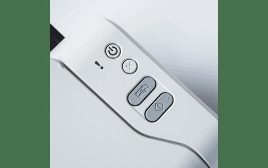 ADS-2200 scanner compact pour le petit bureau 6