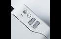ADS-2200 namizni dokumentni skener 6