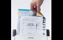 ADS-2200 skrivebordsscanner 7