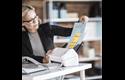 ADS-2200 - Scanner bureautique de documents recto-verso 8