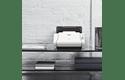 ADS-2200 scanner compact pour le petit bureau 10