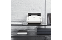 ADS-2200 namizni dokumentni skener 10