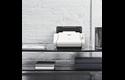 ADS-2200 desktop scanner 10