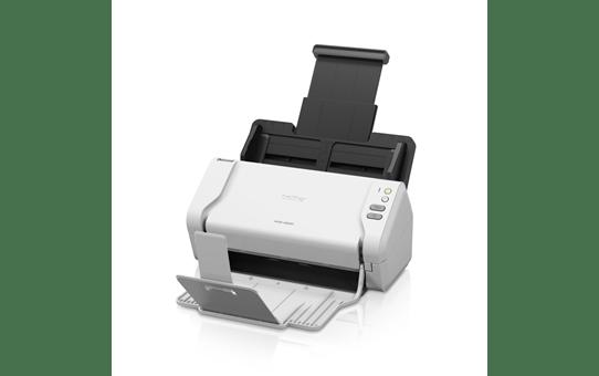 ADS-2200 desktop scanner 2