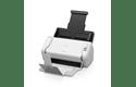 Brother   ADS-2200 desktop document scanner 2