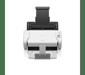 ADS-2200 Desktop Document Scanner