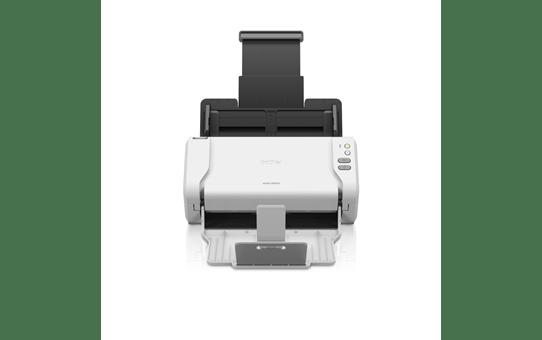 ADS-2200 scanner compact pour le petit bureau