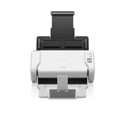 Brother ADS-2200 document scanner product image