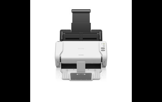 ADS-2200 - Scanner bureautique de documents recto-verso