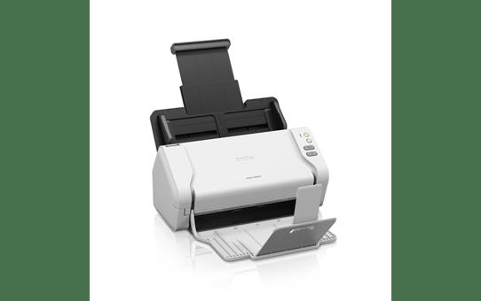 ADS-2200 scanner compact pour le petit bureau 3