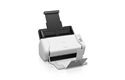 ADS-2200 namizni dokumentni skener 3