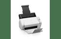 Brother   ADS-2200 desktop document scanner 3