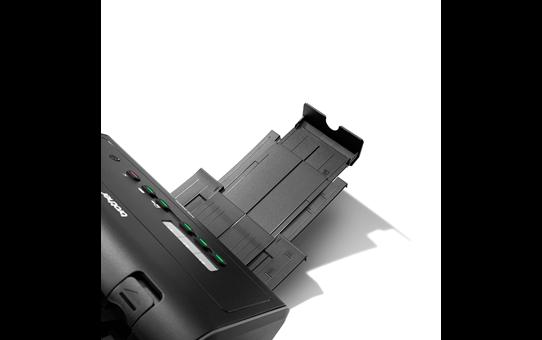 ADS-2400N 6