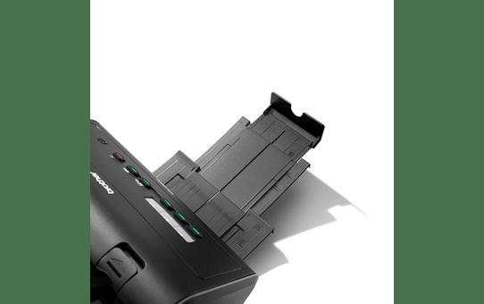 ADS-2400N scanner de bureau 6