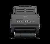ADS-2400N desktop scanner