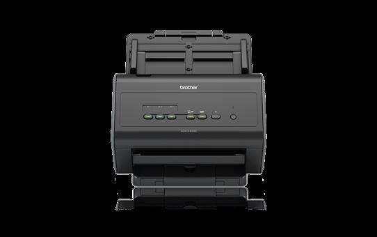 ADS-2400N scanner de bureau
