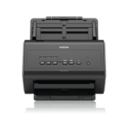 skener dokumentov Brother ADS-2400N
