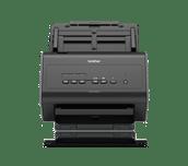 Scanner departamental ADS-2400N, Brother