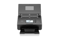 ADS-2600W desktop scanner 4