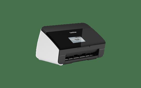 ADS-2600W desktop scanner 3