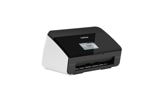 ADS-2600W Scanner wireless 3