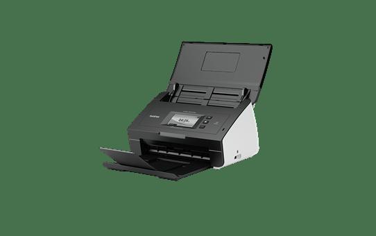 ADS-2600We scanner de bureau