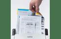 ADS-2700W - Scanner bureautique de documents WiFi 5