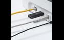 ADS-2700W compacte wifi scanner voor klein kantoor 6