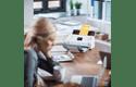 ADS-2700W - Scanner bureautique de documents WiFi 9