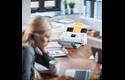 ADS-2700W compacte wifi scanner voor klein kantoor 9