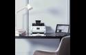 ADS-2700W brežični in žični namizni dokumentni skener  11