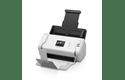 ADS-2700W brežični in žični namizni dokumentni skener  2