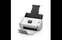 ADS-2700W skrivebordsscanner med trådløst netværk 2