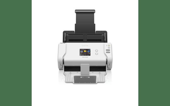 ADS-2700W scanner de bureau