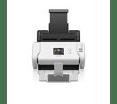 ADS-2700W Wireless Desktop Scanner