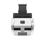 Brother ADS-2700W document scanner product image