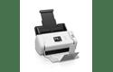 ADS-2700W brežični in žični namizni dokumentni skener  3